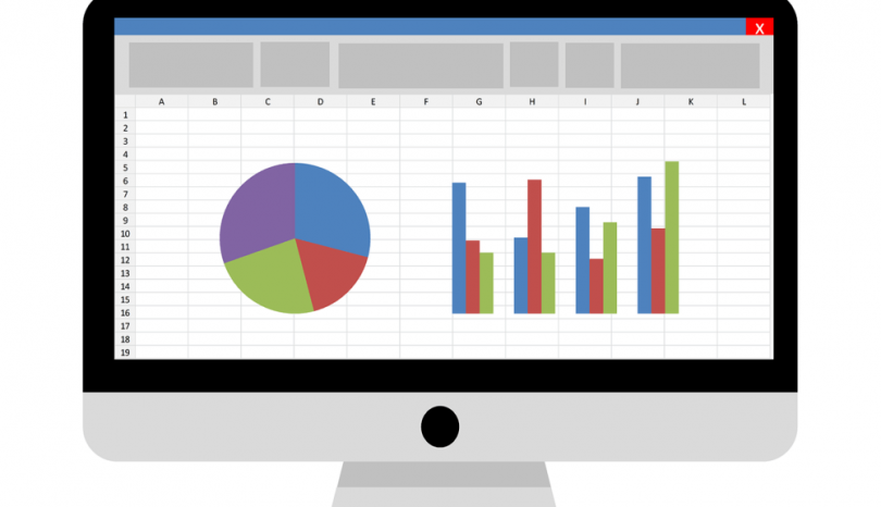 Bliv skarpere med Office 365 kurser